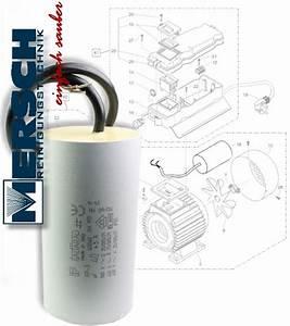 Nilfisk Hochdruckreiniger Erfahrung : kr nzle kondensator 40 f mikrofarad k105 k1132 1150 junior etc art 43035 ebay ~ Watch28wear.com Haus und Dekorationen