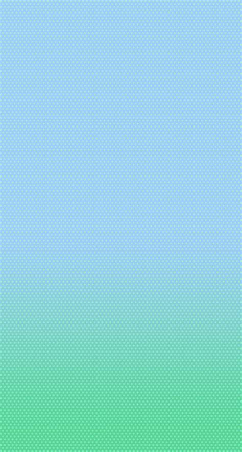 Iphone 5c Background Iphone 5c Backgrounds 10822 Hd Wallpaper Site