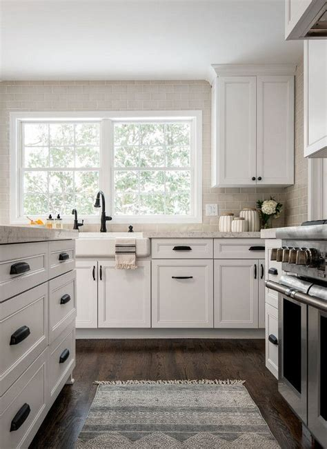 cabinetry    kitchens kitchen cabinet door style