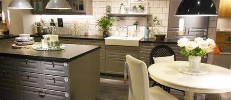 rénovation de cuisine à nantes
