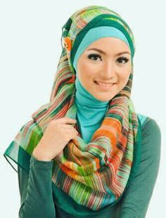 elzatta pesona selendang images   hijab fashion hijab styles jilbab