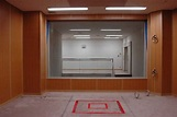 Japan Keeps Executing Prisoners Without Giving Them Any ...
