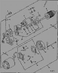 Starter Demarreur Starter Motorino D U0026 39 Avviamento Motor De Arranque Startmotor  B22