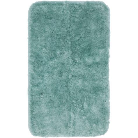 Round Bathroom Rugs. New Better Homes And Gardens Extra Soft Round Bath Rug Collection Teal