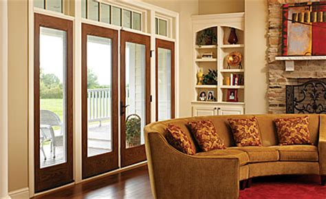 knoxville patio doors north knox siding  windows