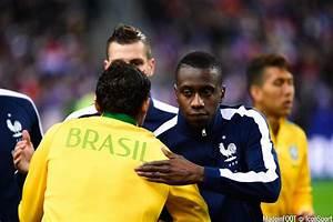 Place France Bresil 2015 : photos foot thiago silva blaise matuidi france bresil match amical ~ Medecine-chirurgie-esthetiques.com Avis de Voitures