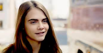 baby lion king baby shower what are critics saying about cara delevingne 39 s