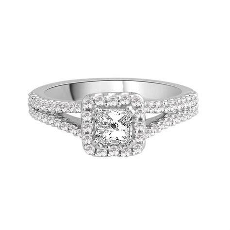 15 ideas of 18 karat wedding rings