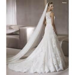 white lace wedding dress mermaid beaded lace satin white wedding dress