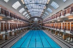 Indoor, Swimming, Pools, With, Incredible, Designs, Photos