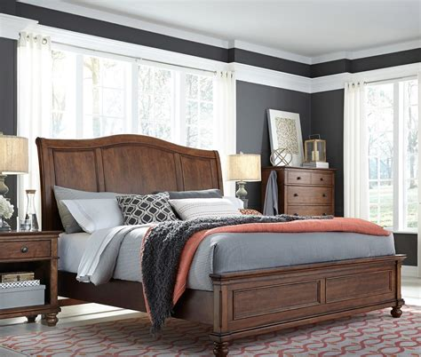 And Brown Bedroom by Decorating With Brown And Gray A Pairing That May