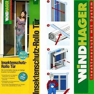 Fliegengitter Balkontür Rollo : fliegengitter insektenschutz rollo fenster o t r netz ~ A.2002-acura-tl-radio.info Haus und Dekorationen