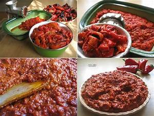 Food & Travel: 11 Traditional Dishes of Macedonia - part 1 ...