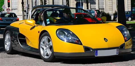 Renault Sport Spider - Wikipedia