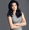 Jadyn Wong Relationships Only Exists In Professional Life ...