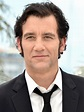 Clive Owen List of Movies and TV Shows | TV Guide