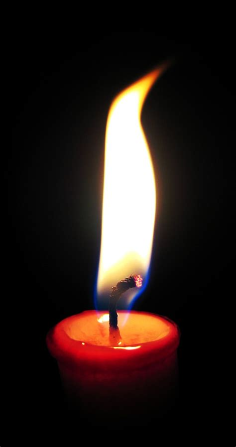 a candela