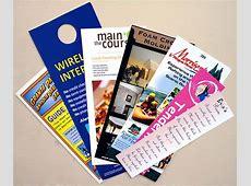 Printed Materials Logan Design Signs & GraphicsLogan