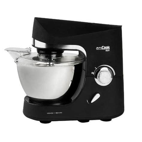 cuisiner avec un robot patissier avec marmiton testez le nouveau robot p 226 tissier amicook kr200 192 voir