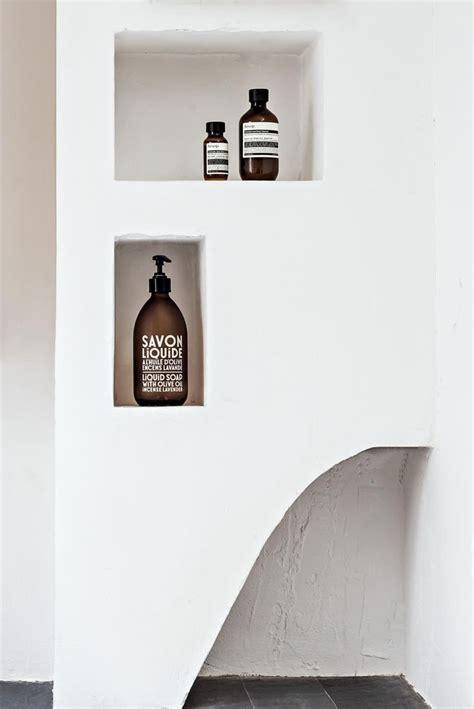 bathroom interior design bathroom dresdener strasse 117 fantastic frank berlin