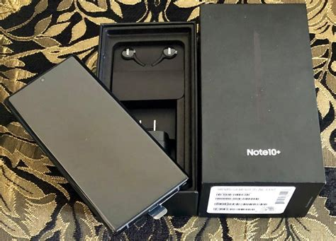 samsung galaxy note 10 for sale samsung galaxy note 10 for sale in portmore kingston st catherine phones