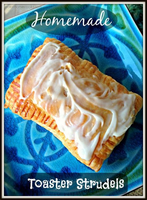 how much are toaster strudels 17 best ideas about toaster strudel on