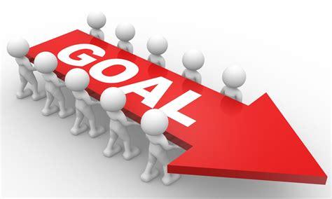 effective team leaders create team synergy