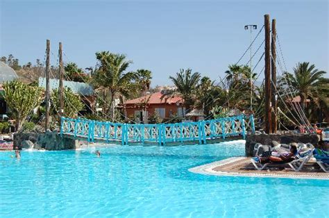Pool Cay Beach  Picture Of Caybeach Princess, Maspalomas