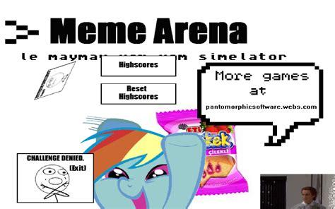 Top Kek Meme - wesbanco arena memes