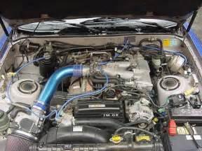 Inertiadrift Fc 1988 Toyota Supra Specs  Photos  Modification Info At Cardomain