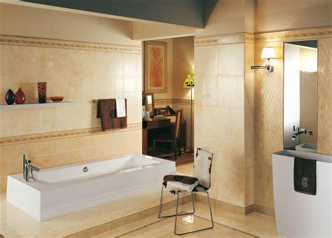 Home Tiles : Versace Home Tiles, Versace Ceramic Tiles, Versace Ceramic