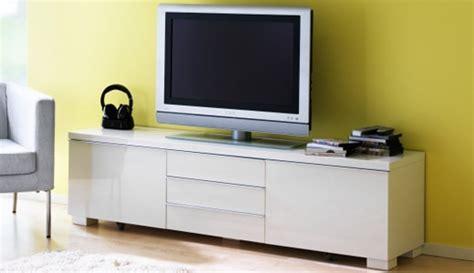 tv moebel media moebel fuer dein wohnzimmer ikea