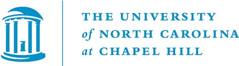 official university logo computer science
