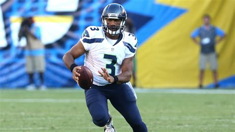 seahawks  rams odds point spread   heavycom