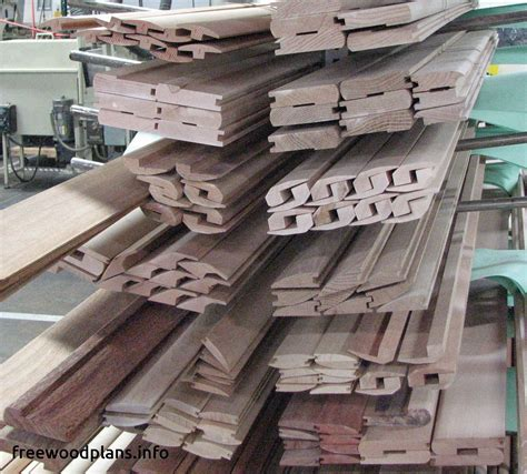 woodworking lumber    woodworking