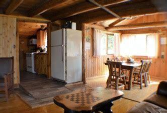kitchen design workshop workshop cabin josselyn s getaway log cabins 1410