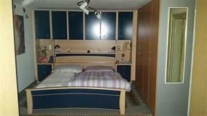 Schlafzimmer mit berbau in dornbirn schr nke sonstige for Schlafzimmer mit überbau kaufen