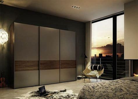 porte de chambre coulissante la porte de dressing coulissante garantit un style moderne