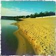 Der Helenesee - Die Ostsee von Brandenburg - Brandenburg Blog
