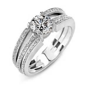 bague de fianã ailles princess cut engagement rings bagues de fiancailles diamant