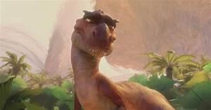 Momma Dino 4 by wolfdead