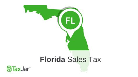 Florida Sales Tax For Online Sellers. Moonlighting Jobs For Physicians. Syracuse Roofing Contractors. Online Personal Training Certification. National Home Insurance Load Balancing Switch. Hard Drive Recovery Company Donnie Cloud 9. Kaplan Associates Degree Family Lawyer Dallas. Dog Training St Louis Mo Investment Law Firm. Website Design Raleigh Online Network Classes