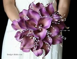 466 best Bouquet images on Pinterest | Floral arrangements ...