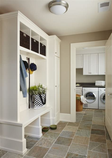 california closets cost closet transitional with los