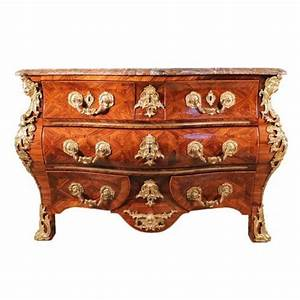 Meuble Style Louis Xv : meuble style louis 15 ~ Dallasstarsshop.com Idées de Décoration