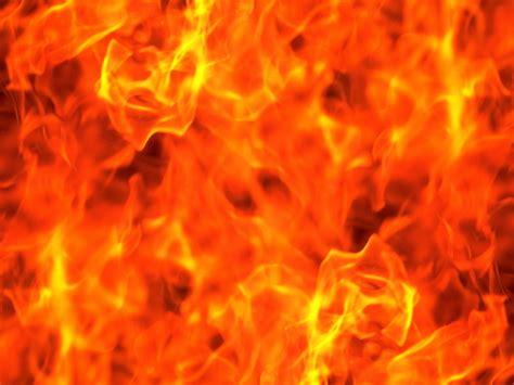 flame textures  textures cd
