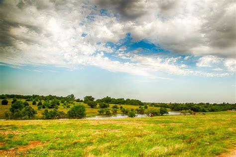 oklahoma land  sale acres canadian county