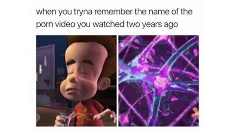 Funny Dank Memes V17🔥