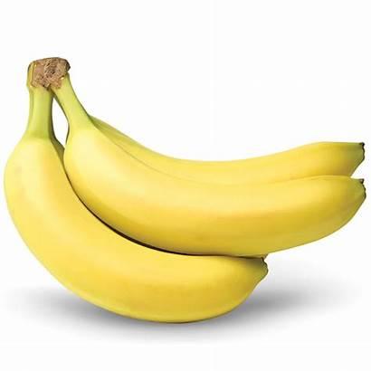 Bananas Cavendish Banana Commodity Produce Guide Market