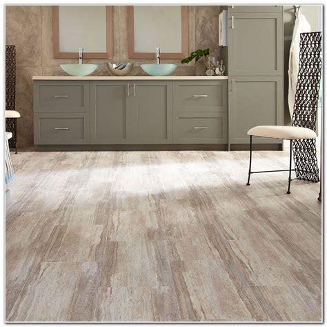 installing engineered hardwood on concrete slab installing engineered hardwood floors on concrete slab flooring interior design ideas